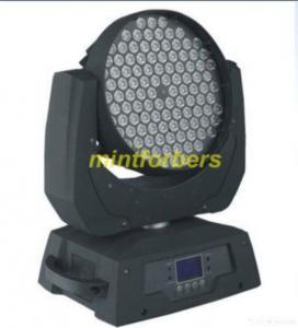 China Led Washer Light wholesale