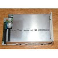 China Panworld magnetic pump Dedicated floppy disk drive, Ruanqu.NET sales supply on sale