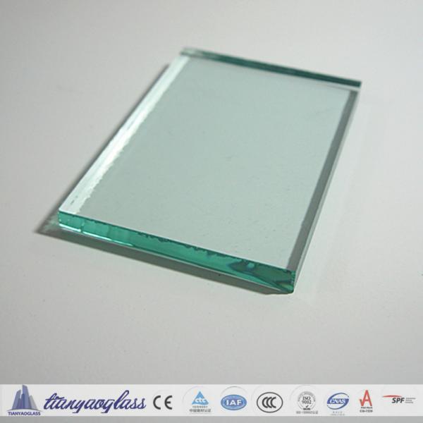 clear frame eyeglasses ray ban  glasses frame