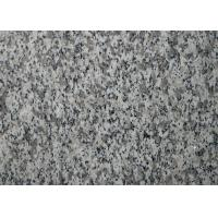 China Building Material Granite Stone Tiles / Slab Different Sizes Optional wholesale