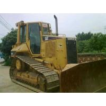 China D5N Used Caterpillar bull dozer export Paraguay wholesale