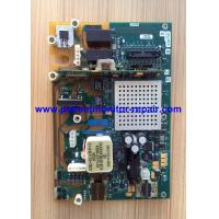 China Medtronic Defibrillator Machine Parts LIFEPAK 20 Defibrillator Board 3202259-002-VG wholesale