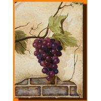 China Oil Paintings From China in High Quality and Competitive Price wholesale