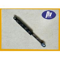 China Office Chair Gas Strut Replacement , Custom Gas Springs For Furniture wholesale