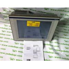 China DSQC 377B DSQC 377B wholesale