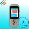 China 2.4Inch ScreenIntelligence Simultaneous Voice Language Translator Electronic Gadgets 2018 wholesale