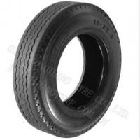 China RG036 Bias Truck Trailer Tire wholesale