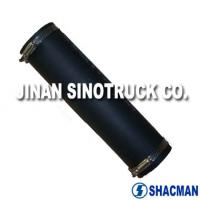 China Shacman truck parts ( other truck parts) - Connecting pipe QY61500010079 wholesale