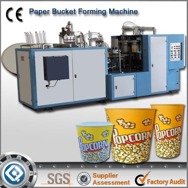 paper popcorn boxes Feeling youthful or nostalgic popcorn machine at your next party shop our popcorn boxes so your guests can pretend they're at the movies.