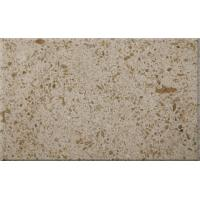 China Gascongne Beige limestone slab and tile, beige color,10MM,16MM,18MM,20MM,wall cladding on sale