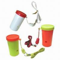 China Air horn noise makers, available in large size wholesale