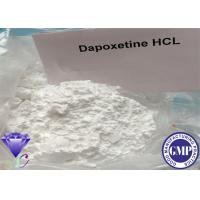 China  Hydrochlorid  HCL CAS 129938-20-1 Delay Ejaculation wholesale