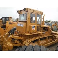 Used bulldozer Cat D7G ,also D5C,D5H,D6H,D6G,D6R,D7H,D8H caterpillar bull dozer avaliable