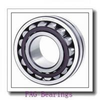China 35 mm x 62 mm x 9 mm ZEN 16007-2Z deep groove ball bearings on sale