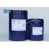 China EC 603-128-0 Printed Circuit Board Chemicals 3 4-dimethoxy thiophene wholesale