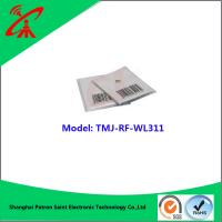 China custom printable 8.2 mhz security labels wholesale