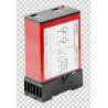 China Capteur de véhicule de boucle/détecteur TLD410 wholesale