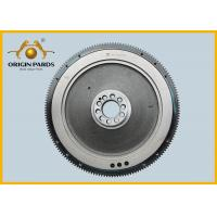 China 5410300105 Mercedes Benz Flywheel 430 MM For Pump Truck Round Plate Shape wholesale