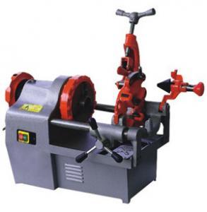 China electirc pipe threading cutting machine  ZT-50A wholesale