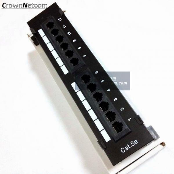 What is Patch Panel? Webopedia Definition