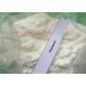 China Cycles puissants Sustanon de stéroïdes de gain de muscle de grande pureté 250 poudres crues wholesale