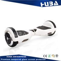 China Childrens Two Wheels Segway Self Balancing Scooter Mini Hover Board on sale