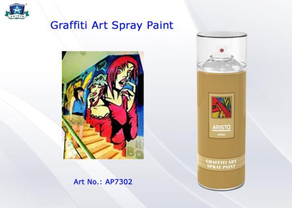Acrylic Arts Images
