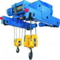 China Light duty JK type steel rope chain hoist electric winch 2 ton remote control wholesale