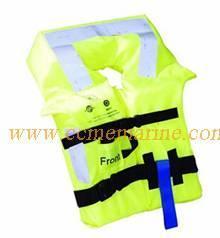 China RSEY-2 Kid life jacket wholesale