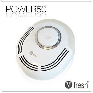 The Air Purifier Ozone Generator (Power50B)