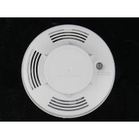 China 85db Wireless System Sensor Smoke Detector Fire Detection System wholesale