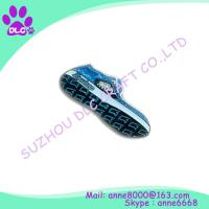 Buy cheap cheap wholesale metal custom design logo lapel pins from wholesalers