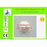 China Hormona de crescimento amino Tadalafil do ser humano da hormona esteroide da testosterona do sexo CAS 385769-84-6 wholesale