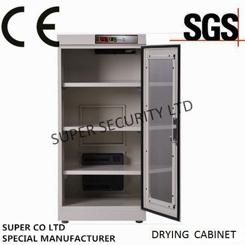 Clay Drying Cabinets ~ Medical desiccant images