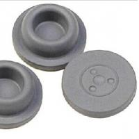 China Butyl Rubber Stoppers 32mm-a wholesale