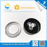 China W209PPB2, DS209TT2, R3-209E3 Disc Harrow Bearing wholesale