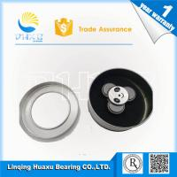 Quality W209PPB2, DS209TT2, R3-209E3 Disc Harrow Bearing for sale