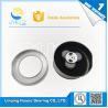 Buy cheap W209PPB2, DS209TT2, R3-209E3 Disc Harrow Bearing from wholesalers