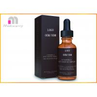 China 15ml Vitamin C Serum With Hyaluronic Acid - Organic And Natural Ingredients wholesale