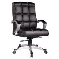 China office manager chair,office chair,medium back chair,#6233 wholesale