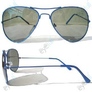 best polarised sunglasses  sunglasses dd001