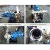 China Agente bonde de /Inspection do serviço da inspeção da qualidade da inspeção da bomba de diafragma wholesale