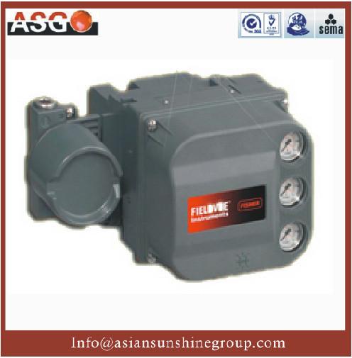 to 10kw valve control controller dvc 6200hc-emerson-asg