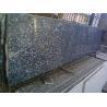 China Blue pearl granite slab for floor&countertop wholesale