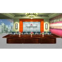 China sell conference table,conference room furniture,#B65-60 wholesale