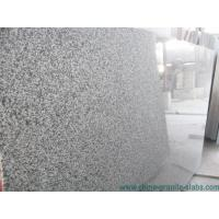 China g623 gangsaw slabs -China grey granite slabs and big slabs wholesale