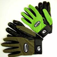China Safety Latex Coated Work Gloves/Garden Glove ZMR403 wholesale