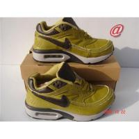 China Kid's nike series shoes 25 USD free shipping and insurance no taxes, on sale