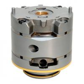 Buy cheap 35VQ / 45VQ Hydraulic Vane Pump VQ Series Vickers Vane Pump Cartridge Kits from wholesalers