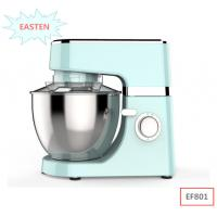 China Eeasten Fashion StandMixers / 700W High Power Food Mixersfor Egg / 4.5 Liters  S.S Bowl Flour Stand Mixer wholesale